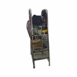 83e0f7c40bf8 Lifeguard Chairs. Rs 25