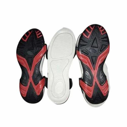 best sneakers 2f030 b746c jasch-men-phylon-shoes-sole-500x500.jpg