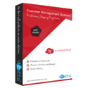 Ecom 365 Cloud E Commerce Development Software