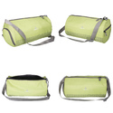 Cosmus Bayliss Multipurpose Polyester Yoga Bag