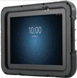 Industrial Tablet - Zebra ET50/ET55