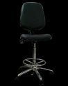 CHB 298 ESD Chair