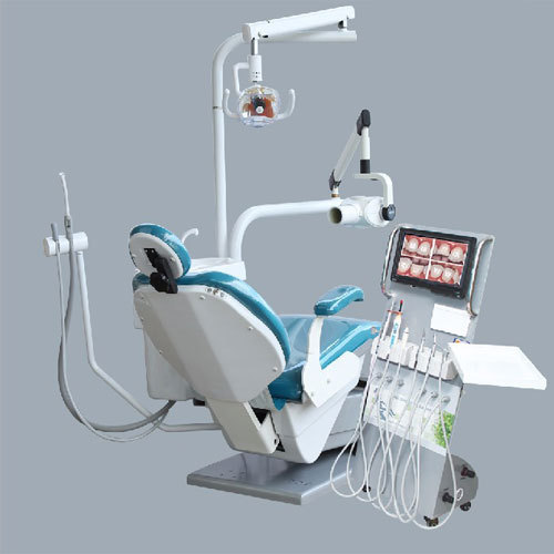 PDE Electric Dental Chair, for Dental Treatment, | ID: 17030013897