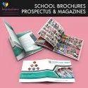 School Prospectus Printing Services