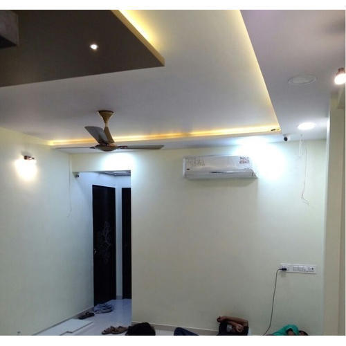house painting service home painting services shrawan civil works