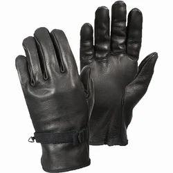 Army Glove