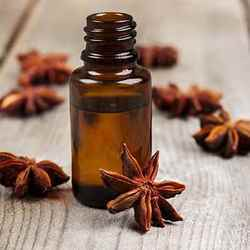 Anise / Aniseed / Essential Oil