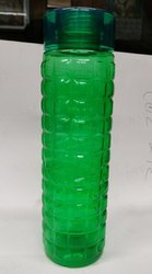 PET Round Plastic Bottle