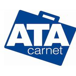 ATA Carnet Service