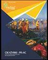 Crude Oil Bioremediation Bacteria