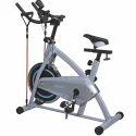 AF-294 Spin Exercise Bike