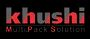 Khushi Multipack Solutions