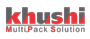 Khushi Multipack Solutions