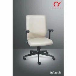 Infotech Revolving Chair