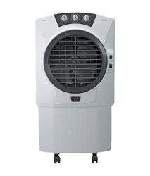 Blue Star Air Cooler ( 60 Ltrs )