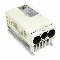 Yaskawa CIMR-VT4A0038FAA AC Drive