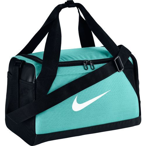 Nike Polyester Gym Bag