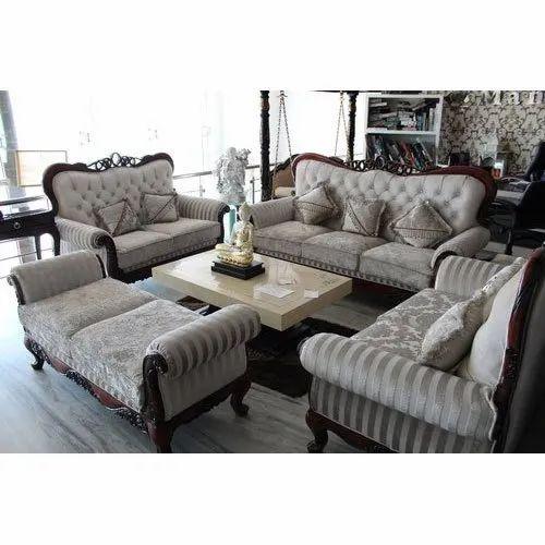 Manhattan Modern Designer 9 Seater Sofa Set Living Room Rs 95000 Piece Id 21921826091
