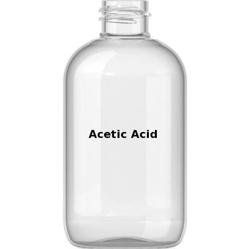 MG Acetic Acid, for Pharmaceutical Intermediates