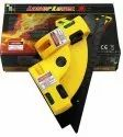 90 Degree Vertical and Horizontal Laser Level