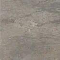 Gloss Porcelain High Grade Polished Vitrified Tiles, 10 - 12 Mm, Size: Medium