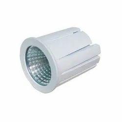 12 Watt LED Downlight