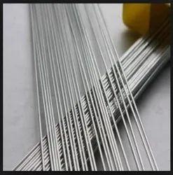 ERCuNi Nickel Alloy Filler Wire