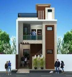 Building Design Consultation Services
