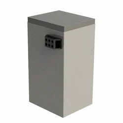 Rethium Yes Lithium Ferrous Phosphate RPT12100U Battery, Voltage: 12V , for UPS