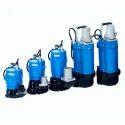 Construction Dewatering Pumps