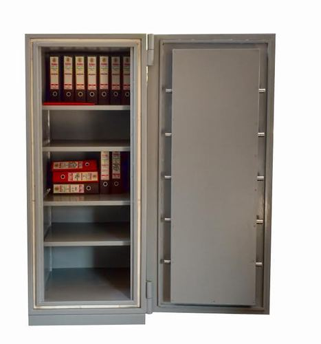 Fire Resistant Record Cabinet Safe