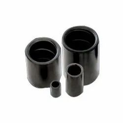 Carbon Radial Bearing Bushes with Grooves