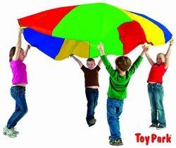 Rainbow Umbrella (ET 248)