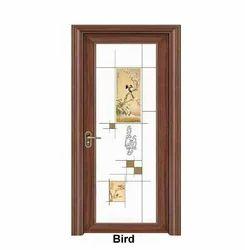 Bird Door