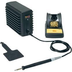 Metcal  Hand Soldering Stations