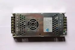 Rong Power Supply 60A (5 Volt), For To Run Screens