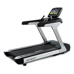 Spirit CT-900 Treadmill