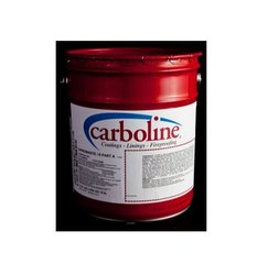 Carboline Carbozinc 859 VOC Organic Zinc Epoxy Steel Primer