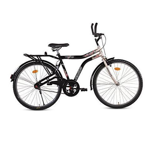 12d41a7f5b5 Hercules Stylish Bicycle, Rs 5000 /piece, Keer Cycles | ID: 17452969633