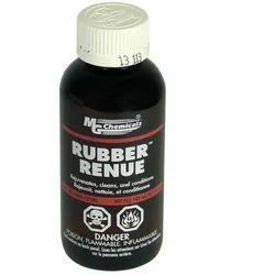 408A Rubber Revenue epoxy Cleaner