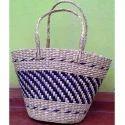 Bamboo Designer Fancy Bag