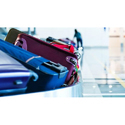 Import Baggage Shipment Services