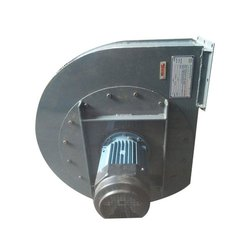 High Pressure Centrifugal Fan for Industrial