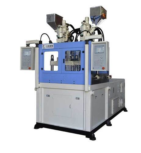 Automatic Stainless Steel Color Type Packaging Machine, Capacity: 2000-2500 Pouch per hour