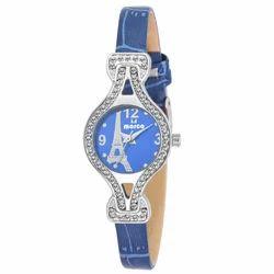 00706688e75c Ladies Designer Watches at Rs 95  piece