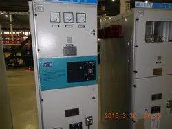Mexxiss Brand New Vacuum Circuit Breakers & SF-6, 28 Kv Rms - 75 Kv Peak, Breaking Capacity: 26.3 Ka
