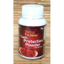 Being Desi Natural Teeth Protection Powder, Packaging: 50 Gm