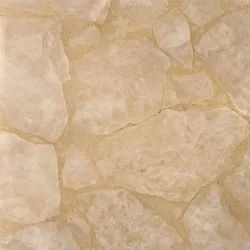 Capstona White Quartz Tiles