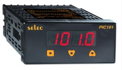 Pic101 - N Process Indicator