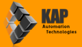 Kap Automation Technologies